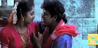Janumada Jodi Kannada Movie Janumada Jodi Aadaru Video song