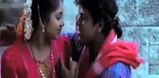 Janumada Jodi Kannada Movie Janumada Jodi Neenu Video song