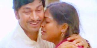 Kannera Dhaare Video Song Hosa Belaku Kannada Movie