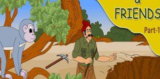 Kapish-and-Friends-Part-1-Kapish-Comic-Stories-TVNXT-KIDZ.jpg