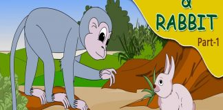 Kapish and Rabbit part 1 copy