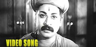 Kivivarege Seledamba Song Santha Thukaram kannada movie