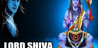 Lord Shiva Collections Kannada Best Devotional Songs Vol - 2