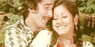 Love Song Kurinji Malaril Video Song Tamil Movie Azhage Unnai Aarathikkirean