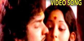 Manassu Manassinte Video Song Chottanikkara Amma Movies