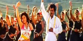 Mannan Tamil Movie Songs - Rajathi Raja Video Song