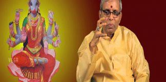 Meaning & Importance of Varahi Mantra - Spritual Awakening