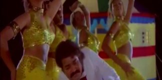 Nadodikattu Movie Back To Back Video Song