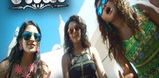 Nam Sexy Looksu Audio Song Ouija Kannada movie