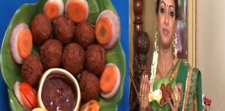 Paneer Balls Recipe Cheese Paneer Balls Snacks Easy Cook Cookiing with Udaya Bhanu