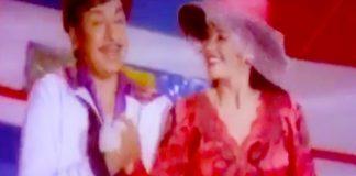 Parashuram Kannada Movie Video Songs Back To Back copy