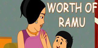 Ramu and Shamu The Worth Of Ramu Comic Stories TVNXT KIDZ.jpg