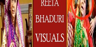 Rita Bhaduri LAST Visuals FUNERAL In Mumbai TVNXT Bollywood copy