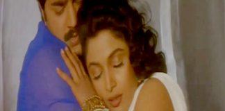 Romantic Song Of Ramya Krishna & Srikanth Video Song Iruke Pilla Nee Kompa