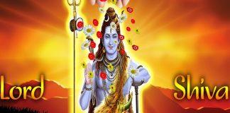 Shivaratri Special Songs - Lord Shiva Songs
