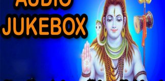 Shree Murudeshwara Kshetra Nodabanni Jukebox Devotional Songs
