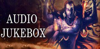Shri Basavanna Kapadanna Audio Jukebox Kannada Devotional Songs