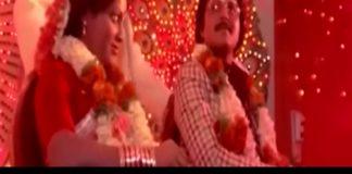 Sivaji Ganesan Tamil Hit Song Kadavul Ninaithan From Keezh Vaanam Sivakkum Tamil Movie