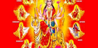 Sri Mandarti Durganbike by Nanditha (1)