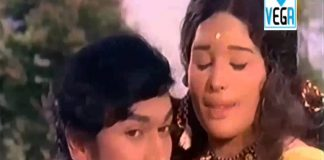 Thrimurthi Movie Romantic Song Dr Rajkumar & Jayamala