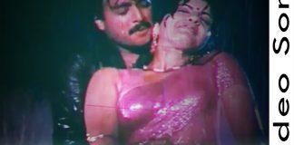 Yamma Yamma Video Song Arthamulla Aasaigal Movie