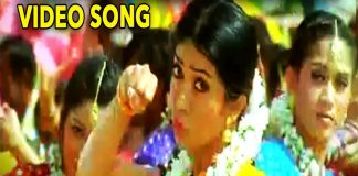 Yen Chandane Hudugi Video Song Hudugaru kannada Movie copy