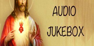 Yesu Nee Bega Baraya Audio