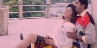 kattabomman - Priya Priya Song Tamil songs movie