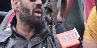 sunil shetty React on sonali Bendre copy.jpg Tvnxt Bollywood