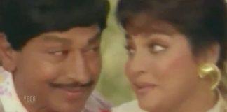 Aakasmika Kannada Movie Video Songs Back To Back Dr Rajkumar & Geetha copy