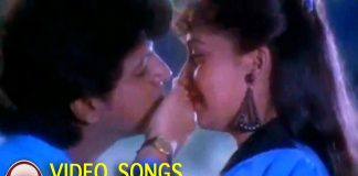 Aasegobba Meesegobba Kannada Movie Video Songs Juke Box