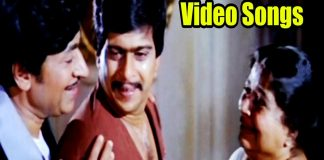 Apoorva Sangama Kannada Movie Video Songs Back To Back