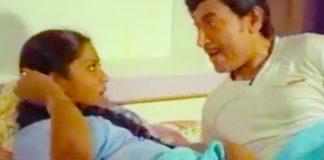 Chalisuva Modagalu Movie Chandira Tandha Hunnime Ratri Video Song