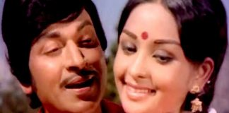 Dr Rajkumar Bere Yenu Beda Endigu Video Song Havina Hede Kannada Movie