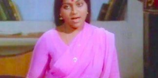 Dr Rajkumar & Saritha Theredide Mane Video Song Hosa Belaku Kannada Movie