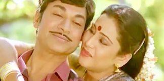 Dr Rajkumar Shruthi Seridaga Kannada Movie Video Song Shruthi Seridaga copy
