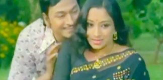 Giniye Nanna Araginiye Video Song Olave Geluvu Movie (Song By Rajkumar)