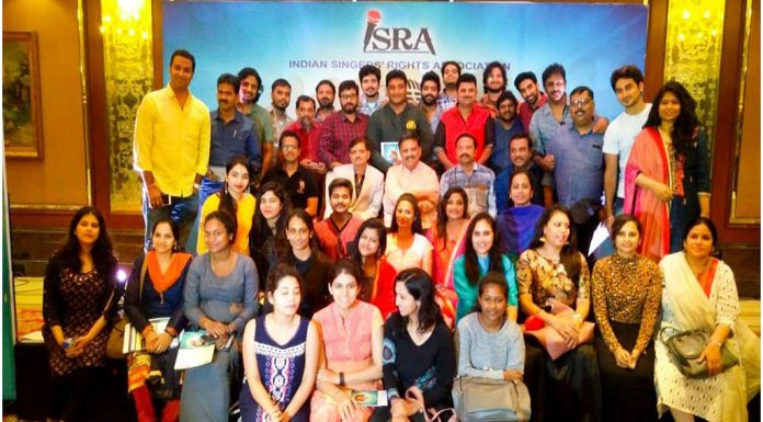 Indian Singers Rights Association Press Meet S.P Balasubramaniam, R. P. Patnaik TVNXT TeluguIndian Singers Rights Association Press Meet S.P Balasubramaniam, R. P. Patnaik TVNXT Telugu