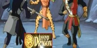 Legend_Of_The_Dragon_Episode_08_Mind_Bender TVNXT KIDZ