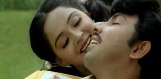 Love Song Sathyaraj & Radhika Medhuva Meduva Video Song copy