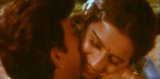 Love Song Satyaraj & Ambika Unnaiyum Ennaiyum Katti Video Song