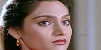 Madhavi & Dr Rajkumar Emotional Video Song Nagalarade Alalarade Movie