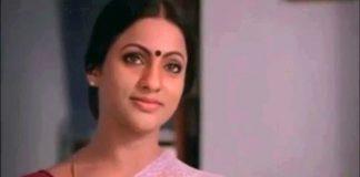 Mizhiyil Meen Pidanju Mammootty & Seema Sandhyakku Virinja Poovu Movie