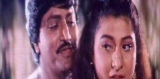Mohan Babu Telugu Song O Sukkatho From Allari Police