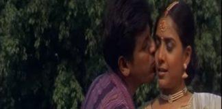 Ninna Kanda Kshana Video Song - Chigurida Kanasu Movie