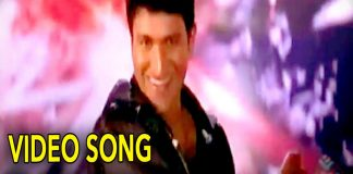 O Mariya Hit Song Puneet Rajkumar,Ramya copy