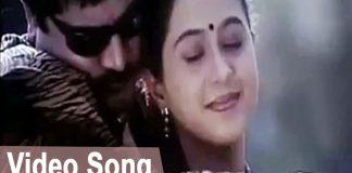 O Nandini Tamil Video Song Oruvan Movie Songs