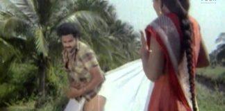 Ongole Gitta Video Song MUDDULA KRISHNAYYA,Balakrishna,Radha