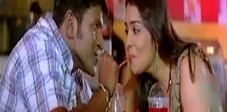 Puneeth Rajkumar & Nikitha Jothe Jotheyali Song Vamshi Movie