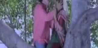 Raasi Tamil Movie - Poomalai Ahamel Video Song - Ajith Kumar, Rambha